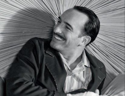 George Valentin Jean Dujardin