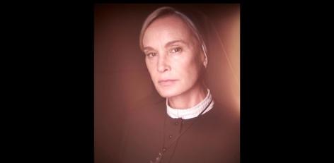 American Horror Story Asylum Sister Jude