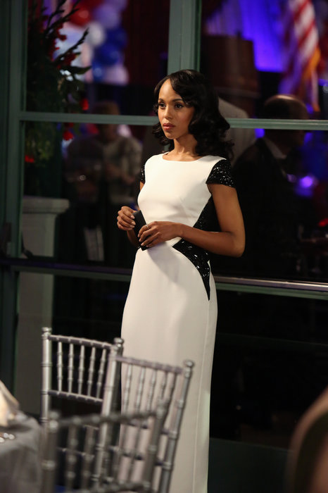 Olivia Pope Boom Goes the Dynamite