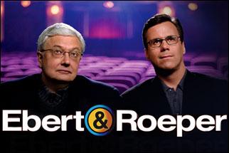 Ebert & Roeper