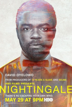 Nightingale_poster